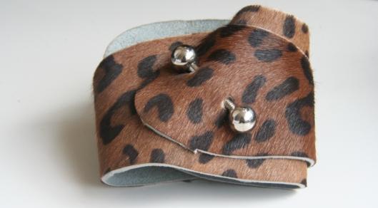 brazaleteleopardo