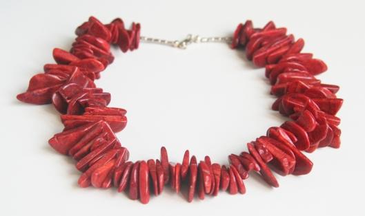 coralcollar